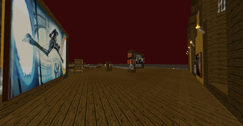Hellcraft - Page 4 2014-037