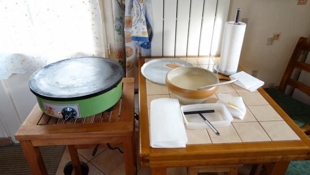 Crêpes bretonnes de ma famille Dsc00111