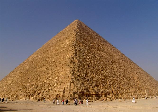 halte au vandalisme Pyrami10