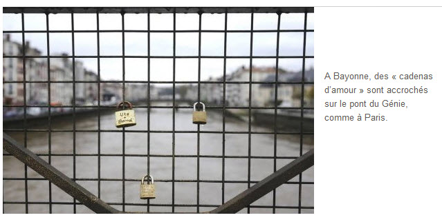 Ponts à cadenas - Page 2 21-11-10