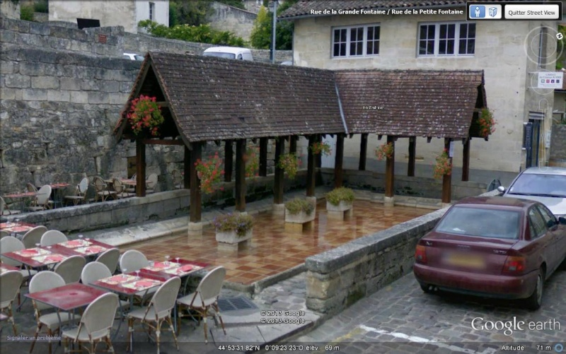 STREET VIEW : les lavoirs - Page 2 Ddd10