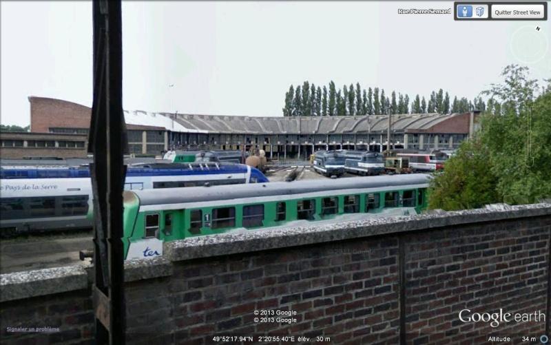 A la recherche des rotondes ferroviaires - Page 2 Ff10