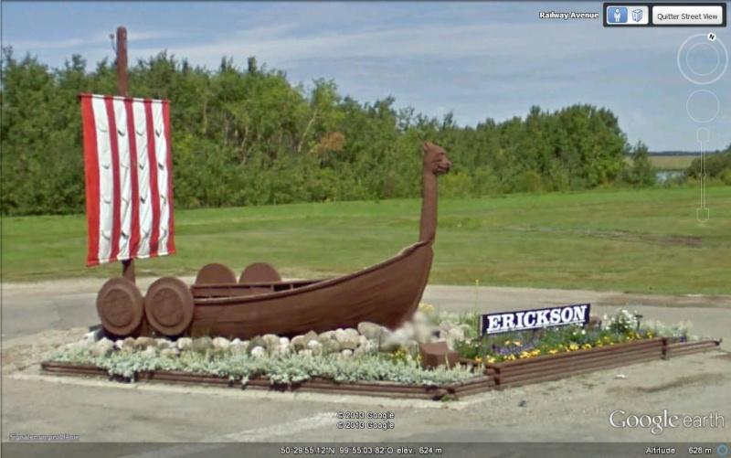 Bateau viking - Erickson - Canada Ffffff12
