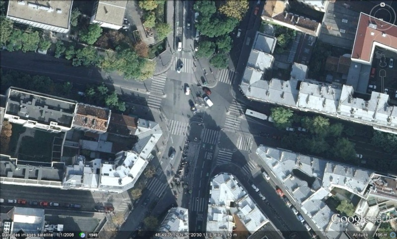 Place Coluche, XIVe, Paris - France Ffghj10