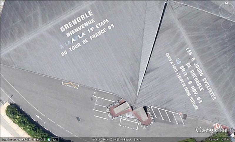 Annonce sur le toit ... (Grenoble) Fgj11