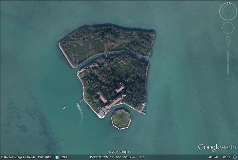 Les îles où il ne faut pas poser les pieds. Ge_azl10