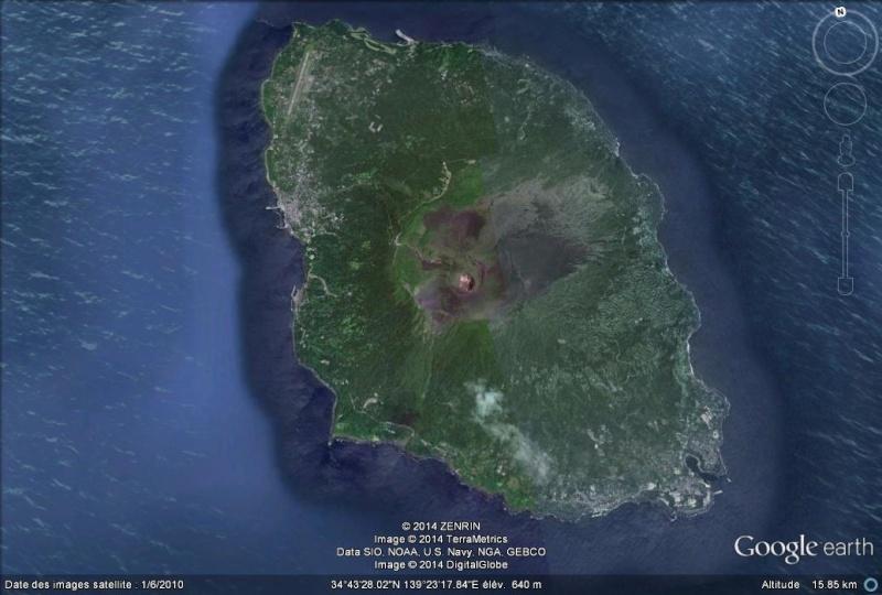 Les îles où il ne faut pas poser les pieds. Ge_ile11