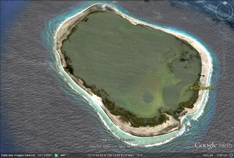 Les îles où il ne faut pas poser les pieds. Ge_ile12
