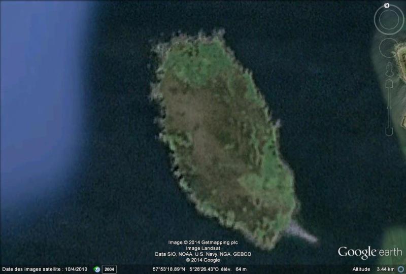 Les îles où il ne faut pas poser les pieds. Ge_ile13