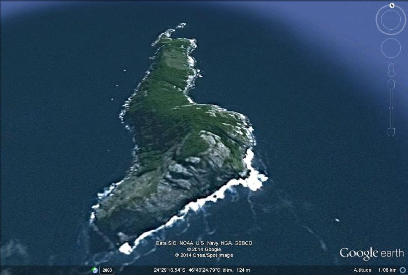 Les îles où il ne faut pas poser les pieds. Ge_ile16