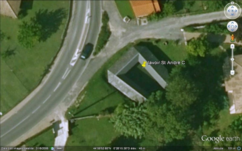 STREET VIEW : les lavoirs - Page 2 Ge_lav10