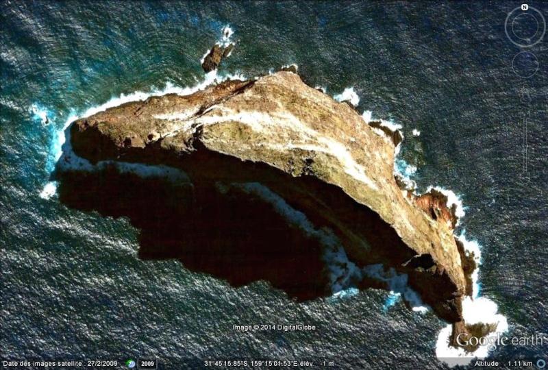 Les îles où il ne faut pas poser les pieds. Ge_pyr11