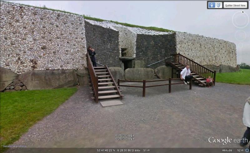 Newgrange Slane Irlande Gopppp10