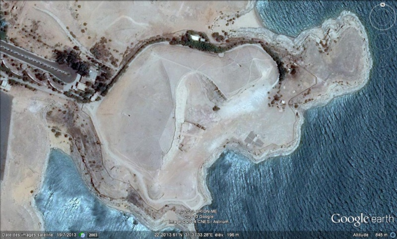 Abou Simbel - Egypte Mmmm11