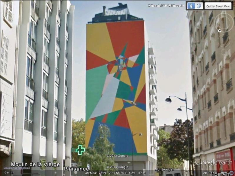 STREET VIEW : les fresques murales en France - Page 16 Sv19