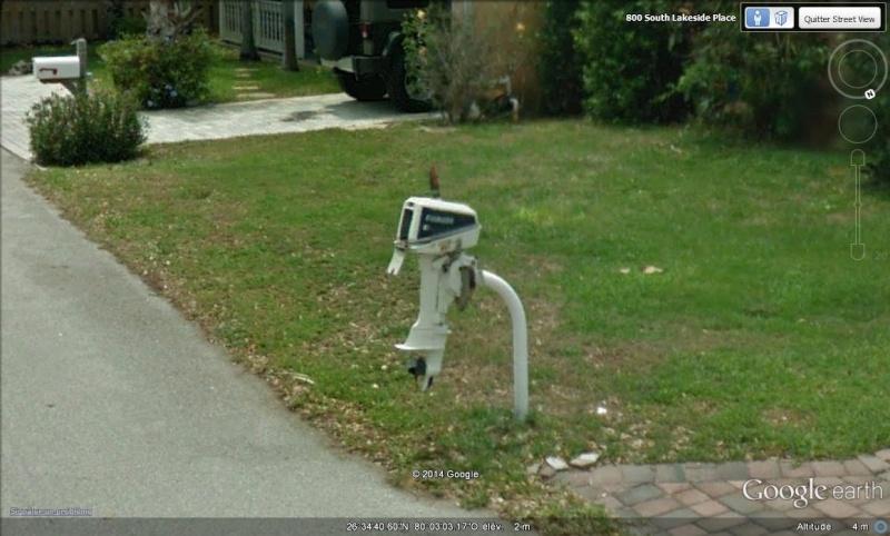 Street View : Les boites aux lettres insolites - Page 2 Sv_boi10