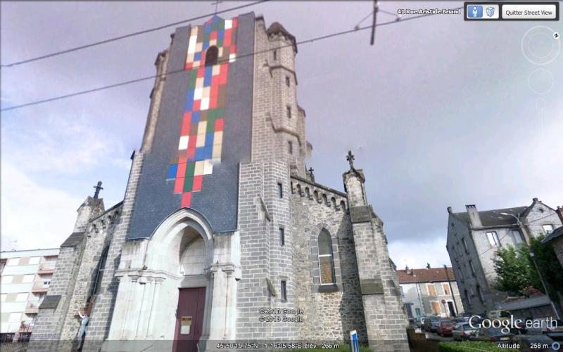 STREET VIEW : les fresques murales en France - Page 16 Sv_egl10