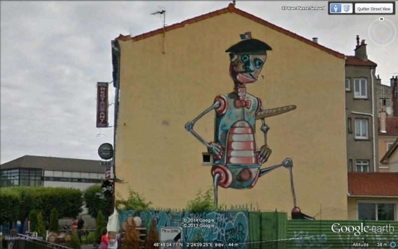 STREET VIEW : les fresques murales en France - Page 16 Sv_fre10