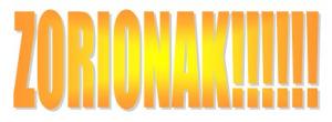 JOYEUX ANNIVERSAIRE PATRICE!!!!!!!!!!! Zorion10