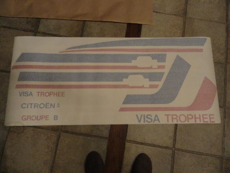 la trophée à trotro - Page 6 Dsc03524