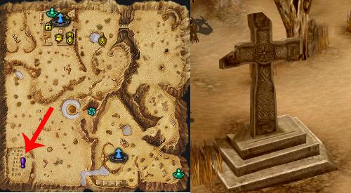 Nova Quest exclusiva Cruz11