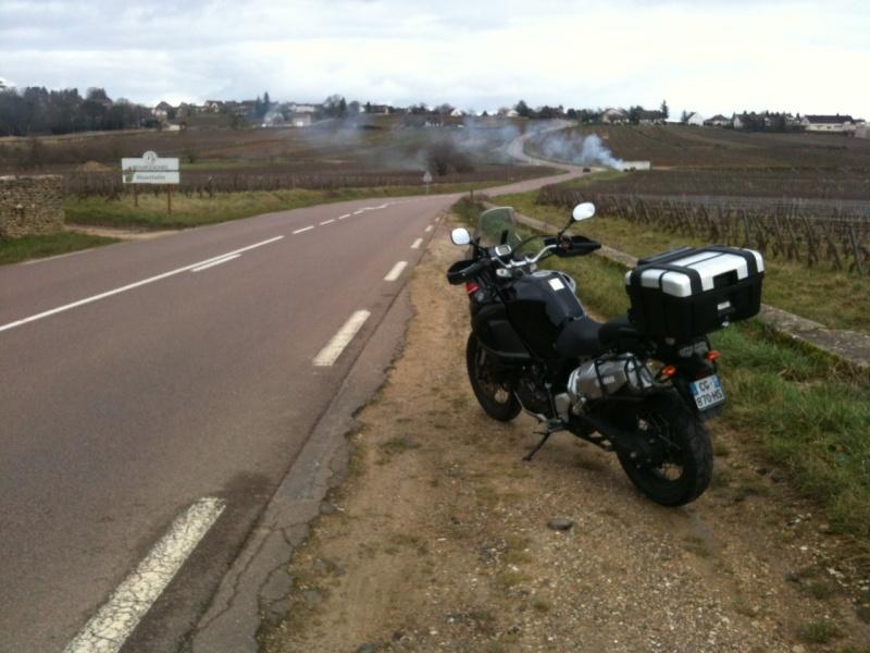 Vos plus belles photos de moto - Page 37 0310