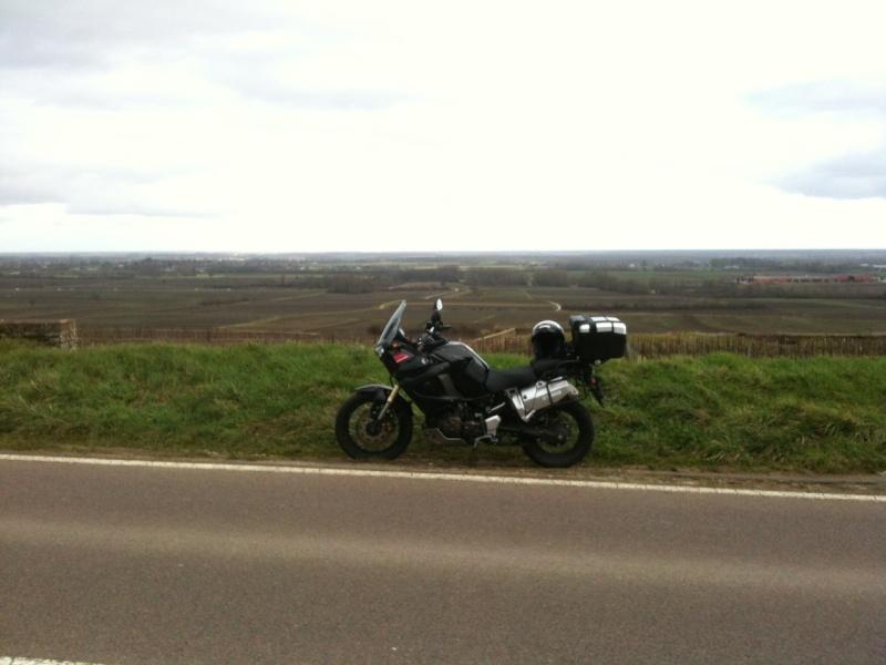 Vos plus belles photos de moto - Page 37 0810