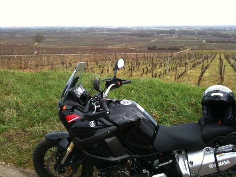 Vos plus belles photos de moto - Page 37 0910