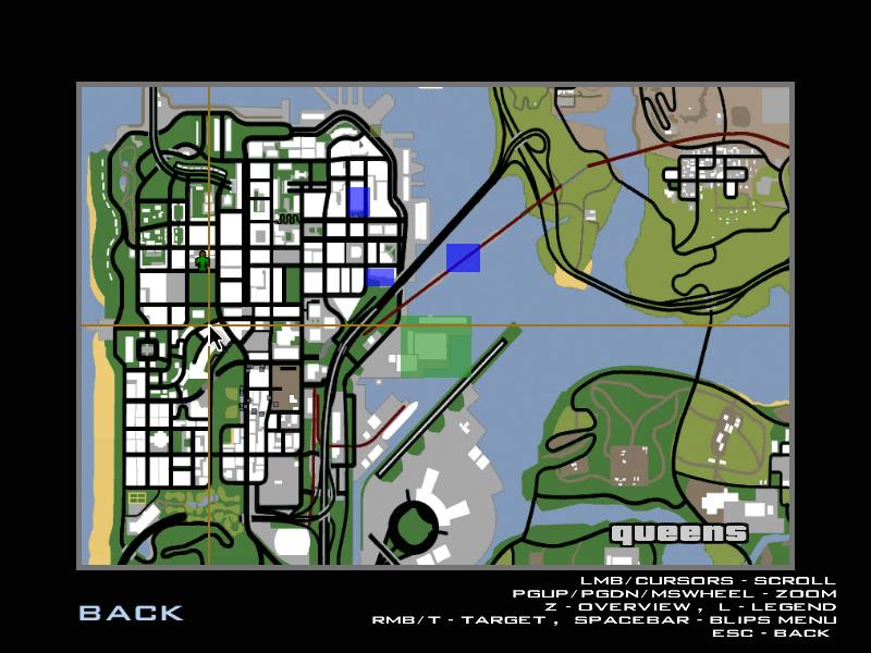 what is the problem map, answer me Gta_sa14