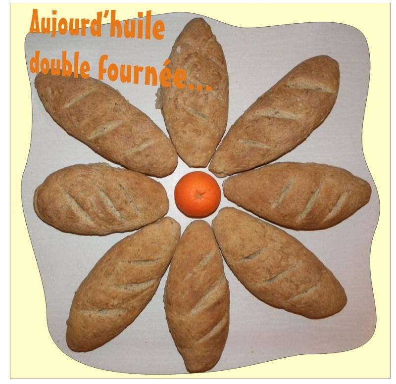 Faire son pain, rien de plus facile... Fourna10