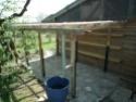 Construction et recyclage... 09-04_10