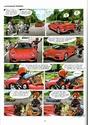 L'homophobie - Page 2 Bd_blo10