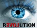 Contestation, révolution ? Rvolut10