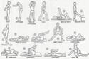 Le sport favori que vous pratiquez Stretc12