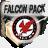 <b>Falcon Pack</b>