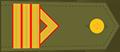 Sargento 1º