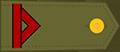 Soldado de 1º E.T