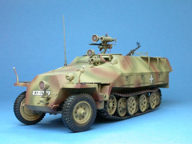 tracteur d'artillerie espagnol 35_nc_10