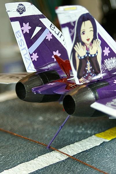F14 Manga (tout bizarre) - Page 2 Dsc01444