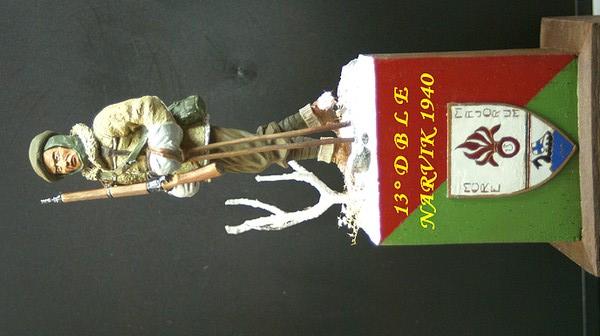 La tanière de l'hermine Dsc01634