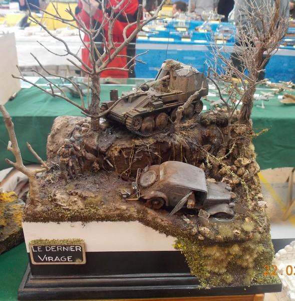 PALAVAS 2014 - REPORT. Dscn0130