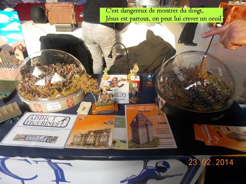 PALAVAS 2014 - REPORT. Dscn0211
