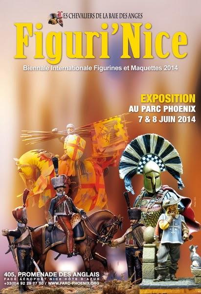 FIGURI'NICE 2014 Wpe4be10