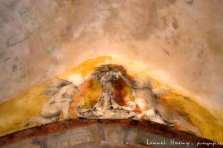 Voyage au Pays de la Couleur dans les Fresques Murales Dsc_0010