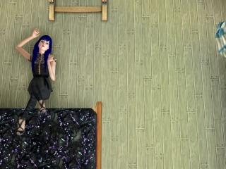La Galerie de Léna ^^ Screen11