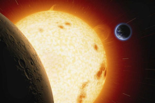 ¿Que es el colapso gravitatorio de una  estrella? Que-es11
