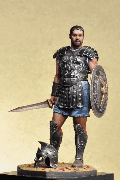 Gladiateur 1gran10