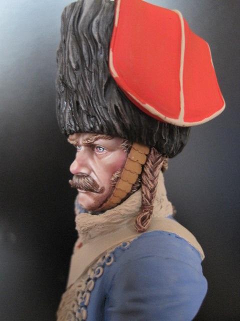Hussard (Pegaso) Img_2427