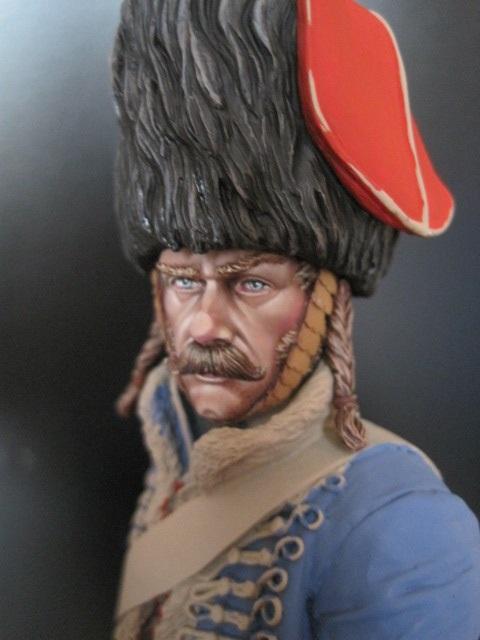 Hussard (Pegaso) Img_2428
