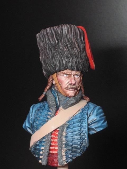 Hussard (Pegaso) - Page 2 Img_2439
